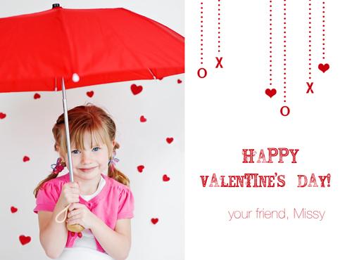 MissyValentine2011web